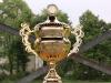Pokal_k1024_dsc_0180